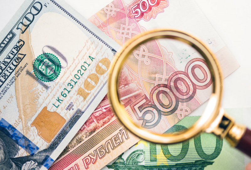 Будет ли рубль укрепляться дальше