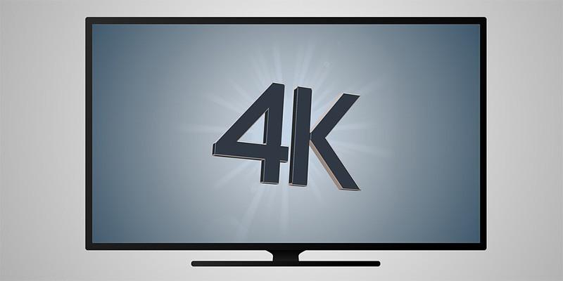 Что стоит учитывать при покупке телевизора