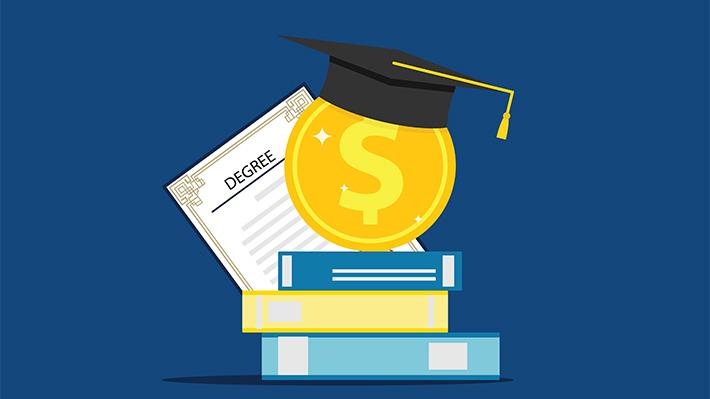 Преимущества программы MBA