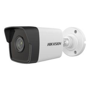 Особенности камер видеобнаблюдения