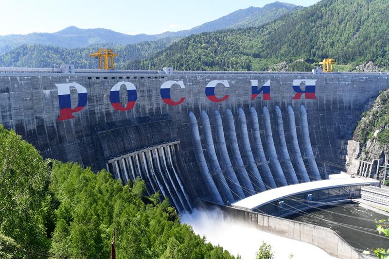 Эксперт: Россия начинает подготовку к эпохе «зеленой» экономики
