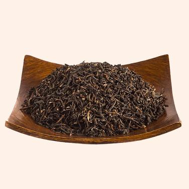 Чем полезен вьетнамский чай