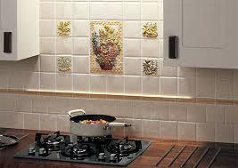 Плитка для кухни на фартук: какую плитку лучше выбрать?