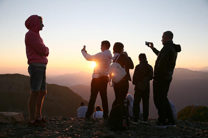 В Ростуризме объявили дату старта второго этапа программы кешбэка