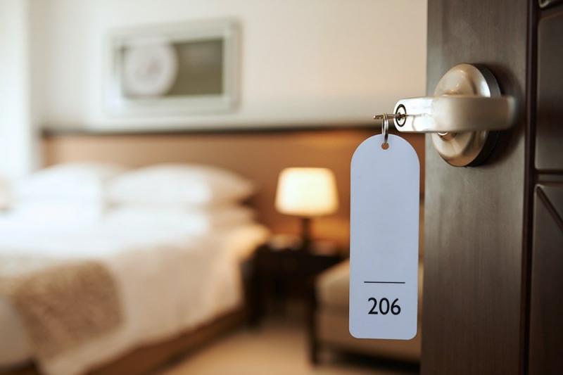 Ростуризм накажет отели за низкое качество сервиса аннулированием «звезд»