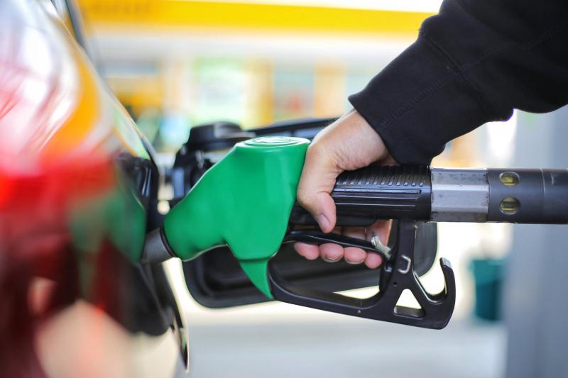 В Минэнерго предложили ускорить принятие запрета на экспорт бензина