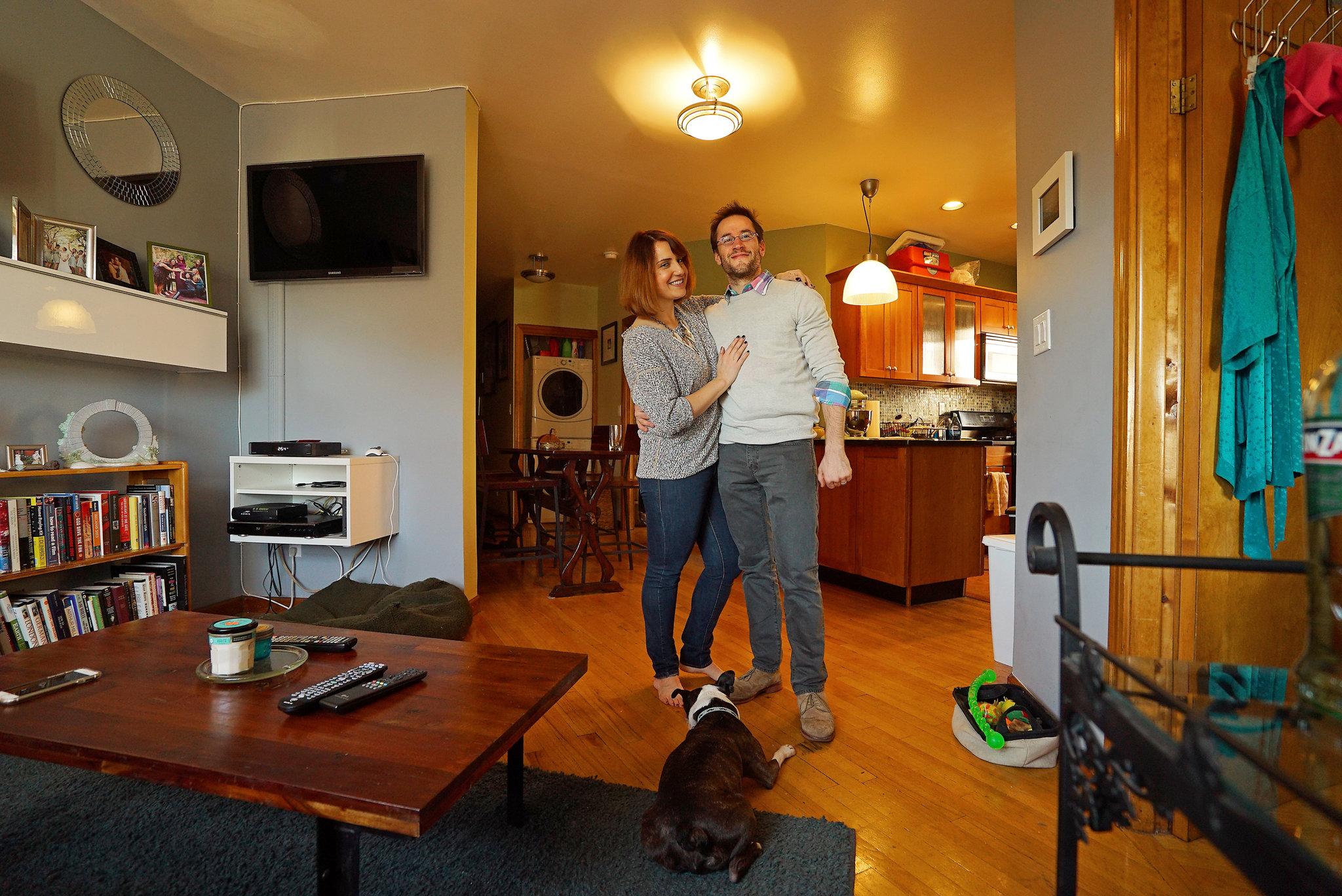 Что стоит учитывать перед покупкой квартиры