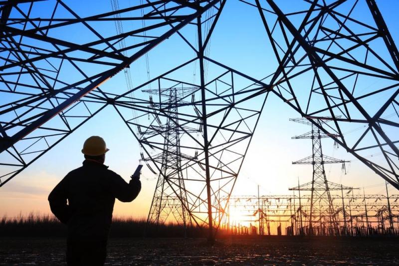 Евросоюз не придумал, как выходить из энергетического кризиса