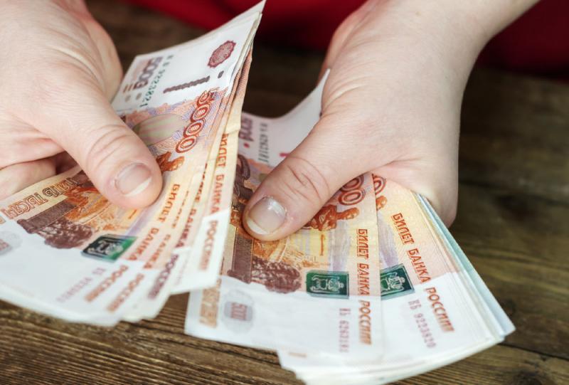 Главные ошибки россиян при вложении своих сбережений